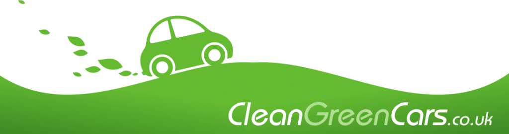 Why You Should Buy Hybrid Car >> Green Car Insurance - Clean Green Cars - The Green Motoring Guide