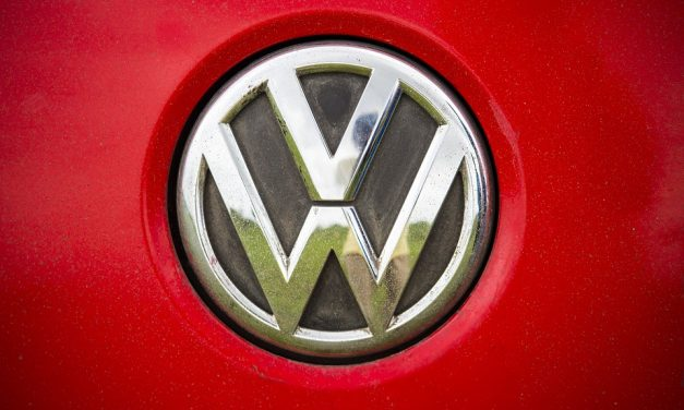 VW leads push for widespread electric car adoption in the US