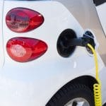 Diesel to be Made Obsolete by Mass Adoption of Electric Cars