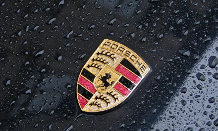 Porsche Considers Shifting Focus to EVs