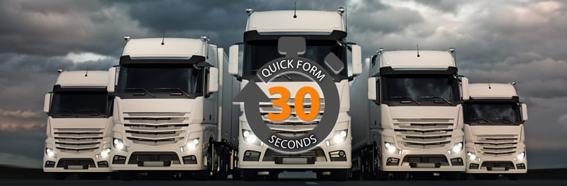 Truck Insurance - What Affects The Cost of Your Premium