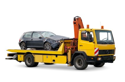 ce11e9e86e Recovery truck insurance with the help of cleangreencars.co.uk