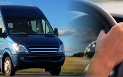 Minibus Buyer's Guide