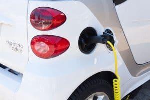 electric-car-734573_960_720