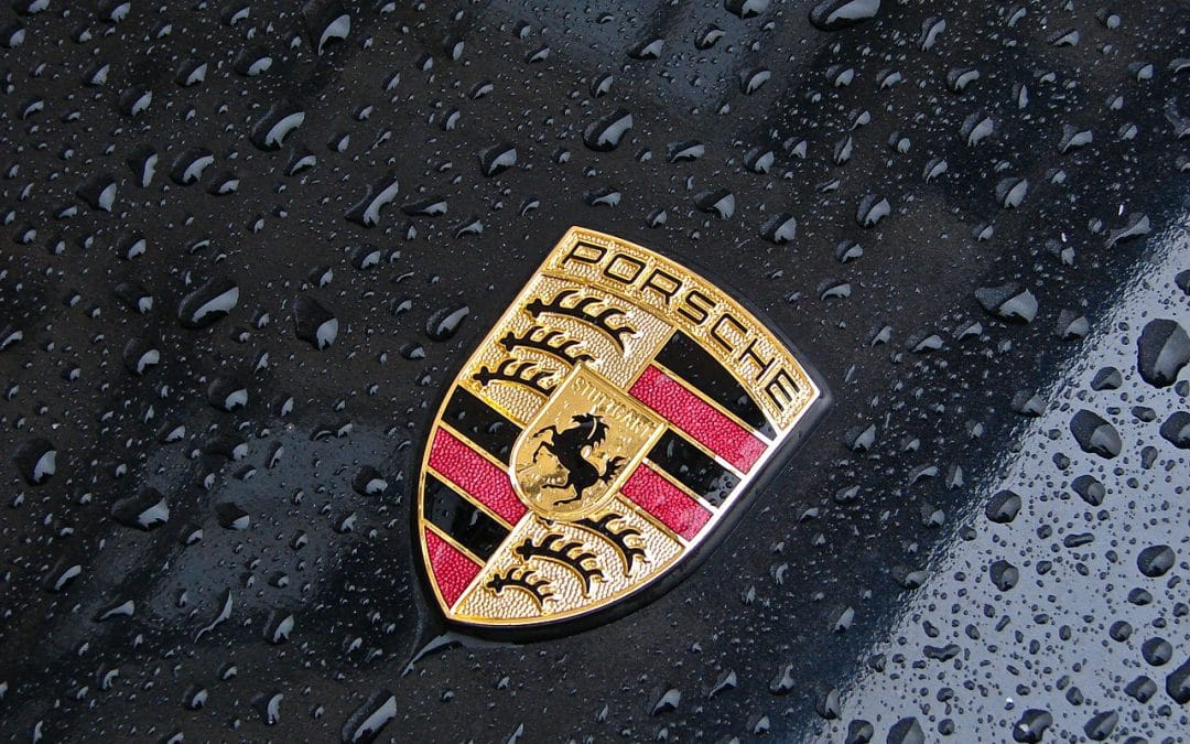 Porsche Considers Shifting Focus to EVs