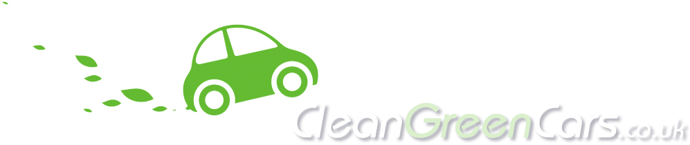 Clean Green Cars - The Green Motoring Guide