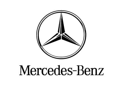 Mercedes-Benz Invest in Revolutionary Electric Car Battery Technology