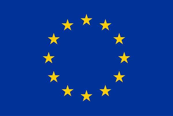 EU Tightens Vehicle Testing Rules