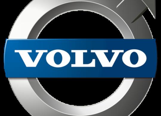 Volvo Begins Autonomous Driving Trials in Sweden