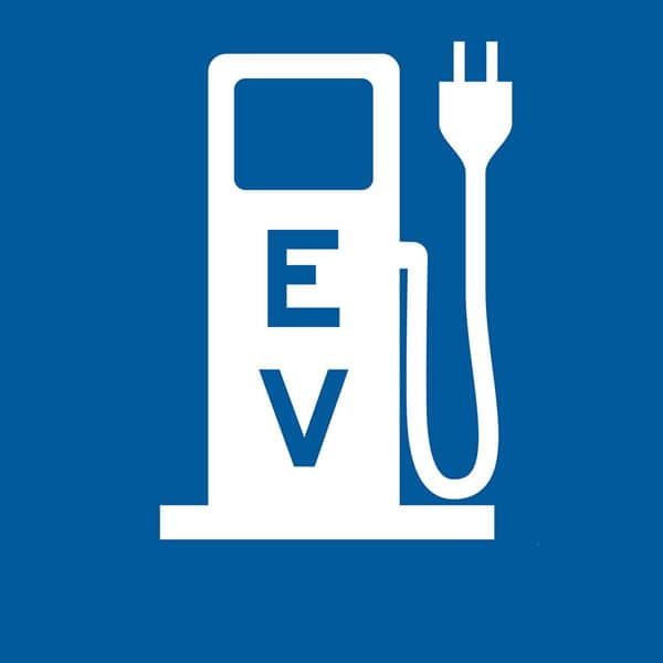 Europe Leading The Way in Fast-Charging Technology
