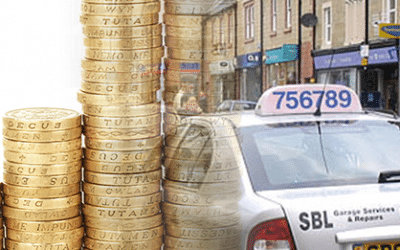 Working for a Private Hire Taxi Firm – Questions to Ask Before You Start