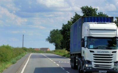 5 Cost-cutting Tips for Transport Companies
