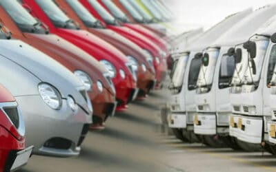 What Pushes up Fleet Insurance Premiums and How You Can Avoid It