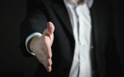 How Should Your Salespeople Be Selling Your Fleet?