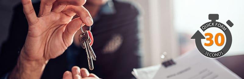 DSS Landlord Insurance