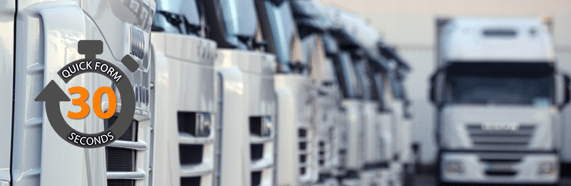 Reducing Your Fleet Insurance Costs Using Camera Systems